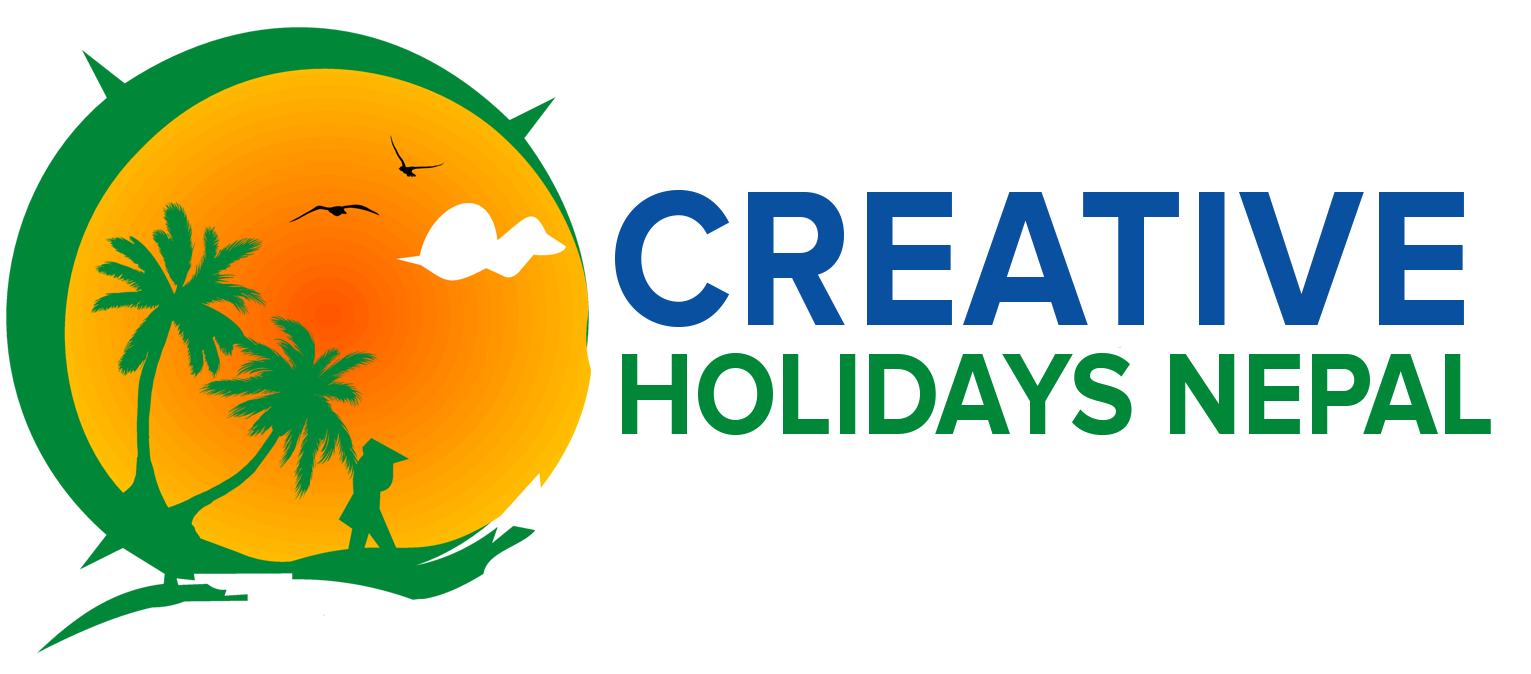 Creative Holidays Nepal